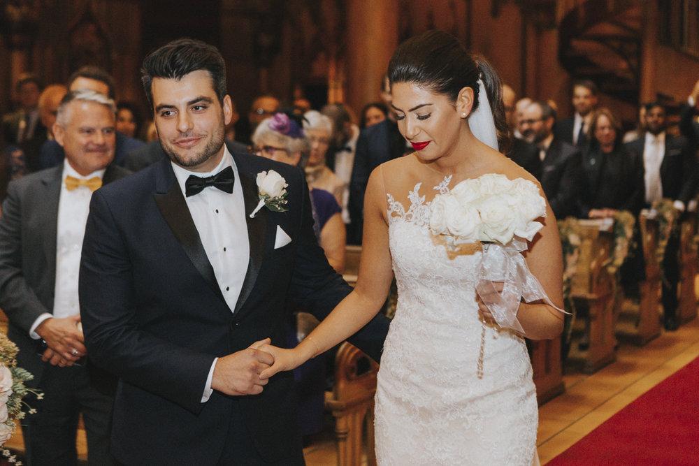 wedding (608).jpg