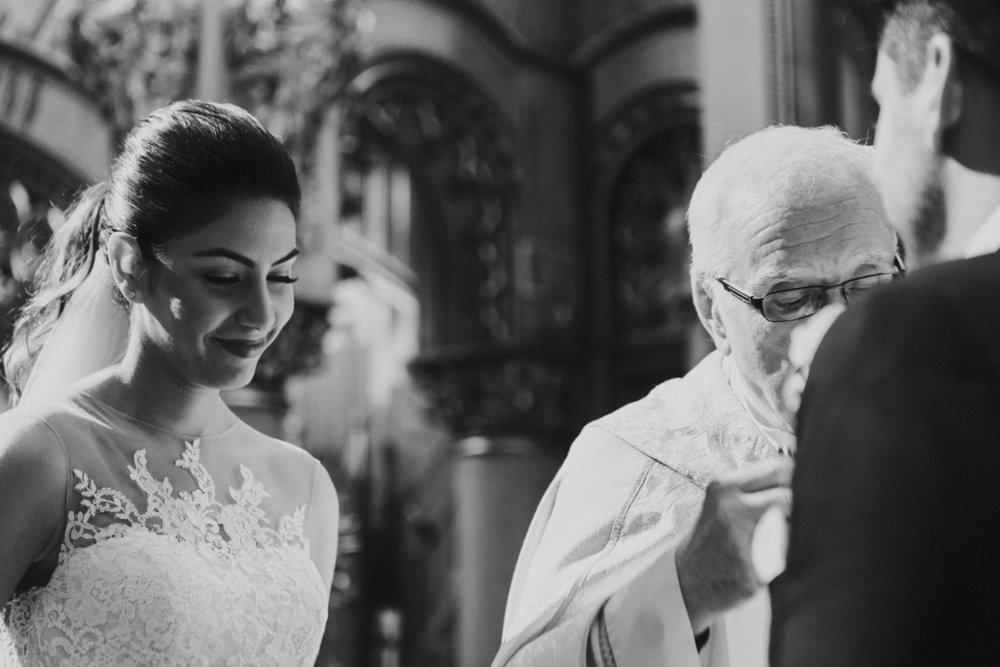 wedding (609).jpg