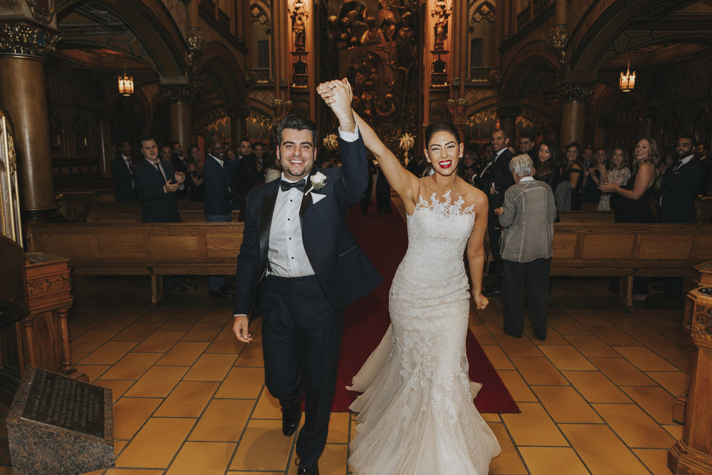 wedding (610).jpg