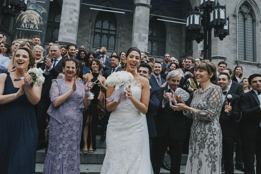 wedding (611).jpg