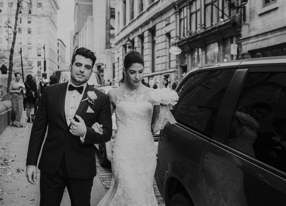 wedding (612).jpg