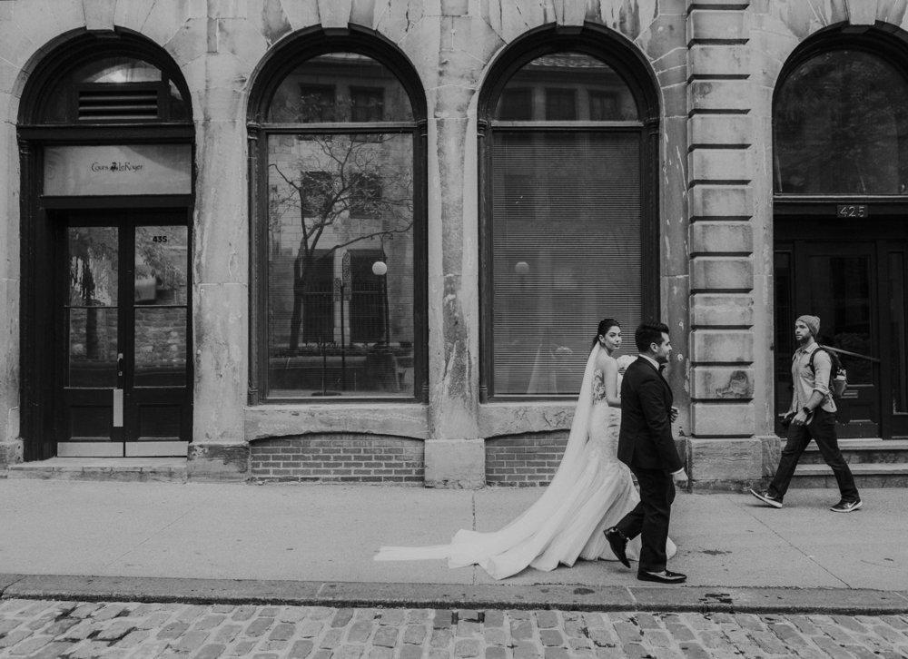 wedding (613).jpg