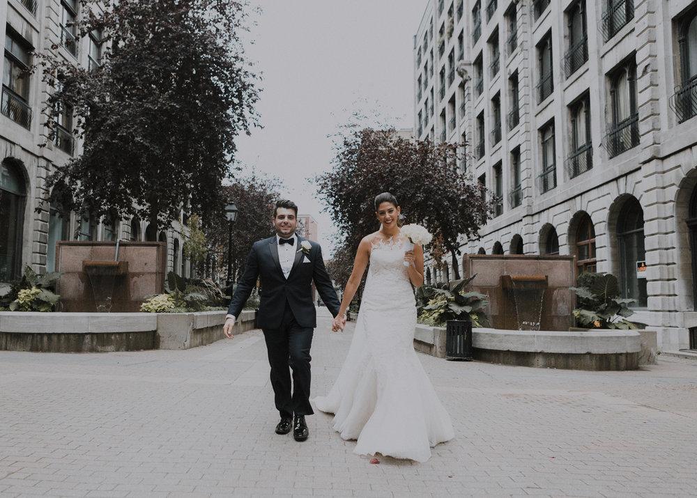 wedding (615).jpg