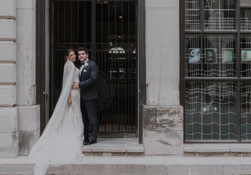 wedding (616).jpg