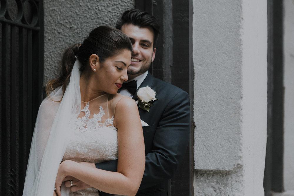 wedding (617).jpg