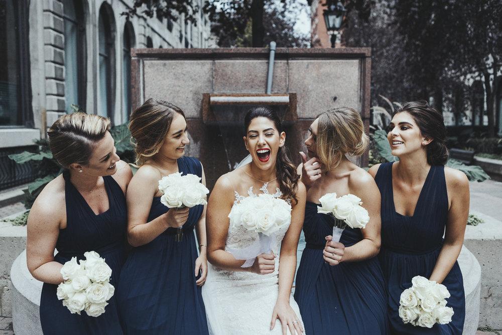 wedding (618).jpg