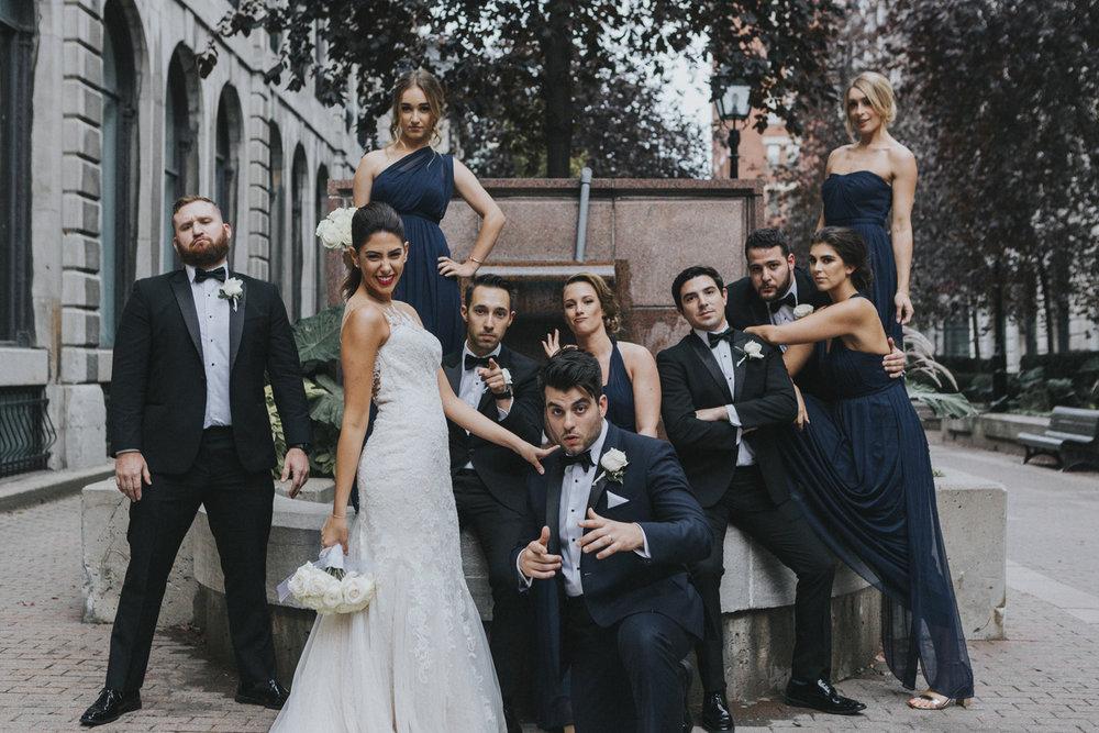 wedding (620).jpg