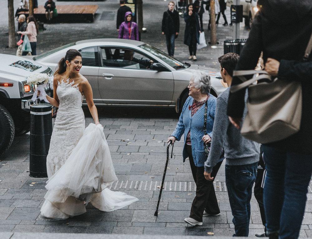 wedding (622).jpg