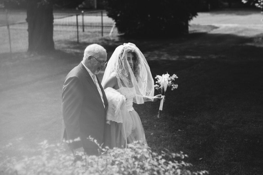 Chloe & Phil 2018 - Steve Walsh Photography (7).jpg