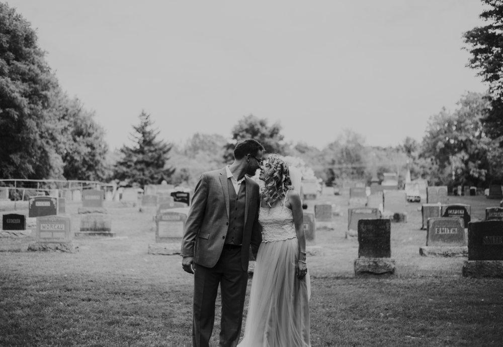 Chloe & Phil 2018 - Steve Walsh Photography (140).jpg