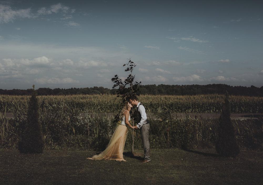 Chloe & Phil 2018 - Steve Walsh Photography (226).jpg