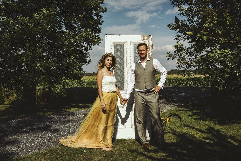 Chloe & Phil 2018 - Steve Walsh Photography (237).jpg