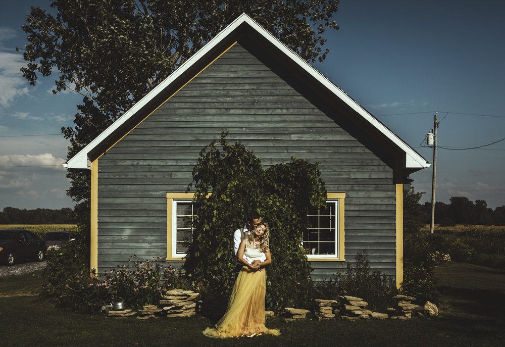 Chloe & Phil 2018 - Steve Walsh Photography (243).jpg