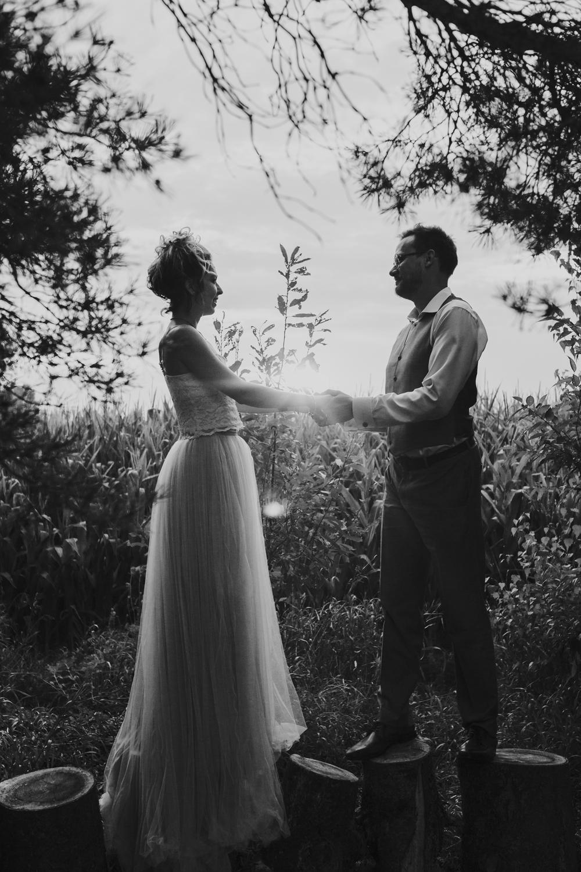 Chloe & Phil 2018 - Steve Walsh Photography (389).jpg