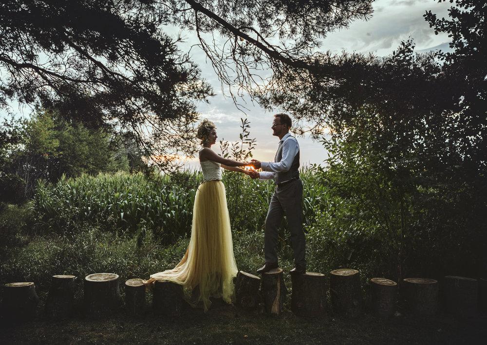 Chloe & Phil 2018 - Steve Walsh Photography (393).jpg