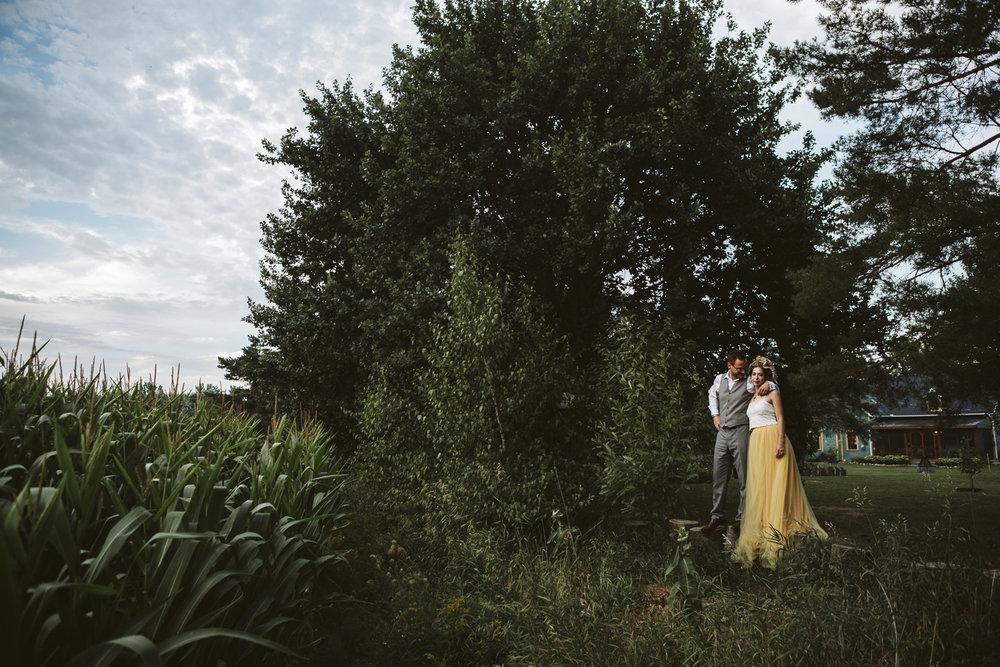 Chloe & Phil 2018 - Steve Walsh Photography (398).jpg