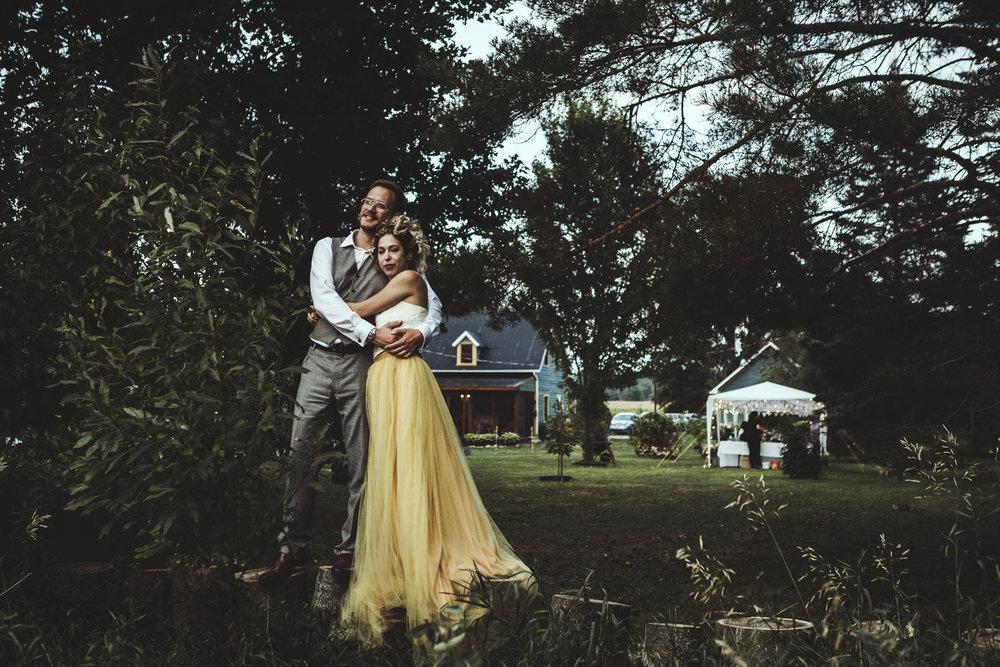 Chloe & Phil 2018 - Steve Walsh Photography (404).jpg