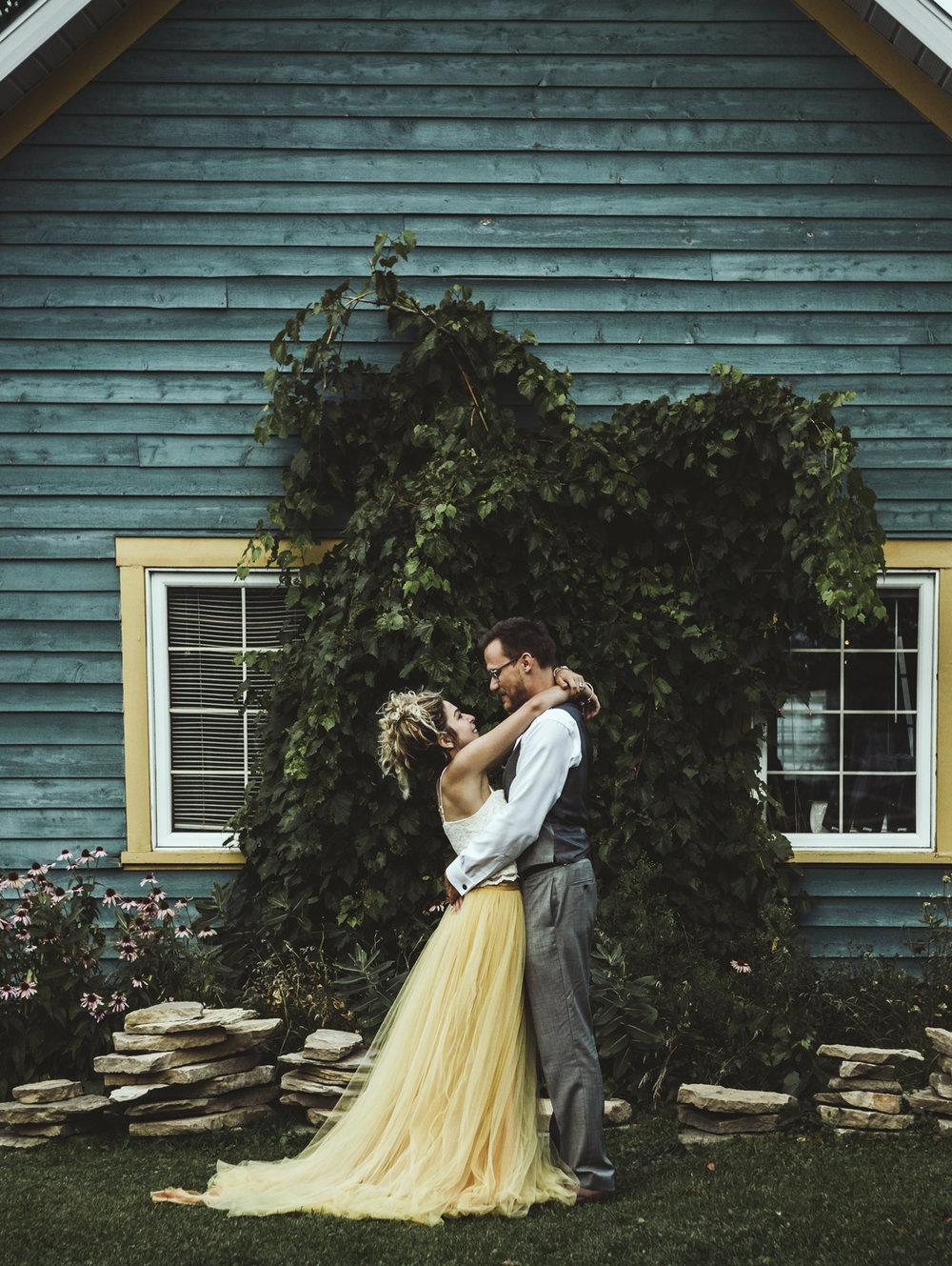 Chloe & Phil 2018 - Steve Walsh Photography (406).jpg