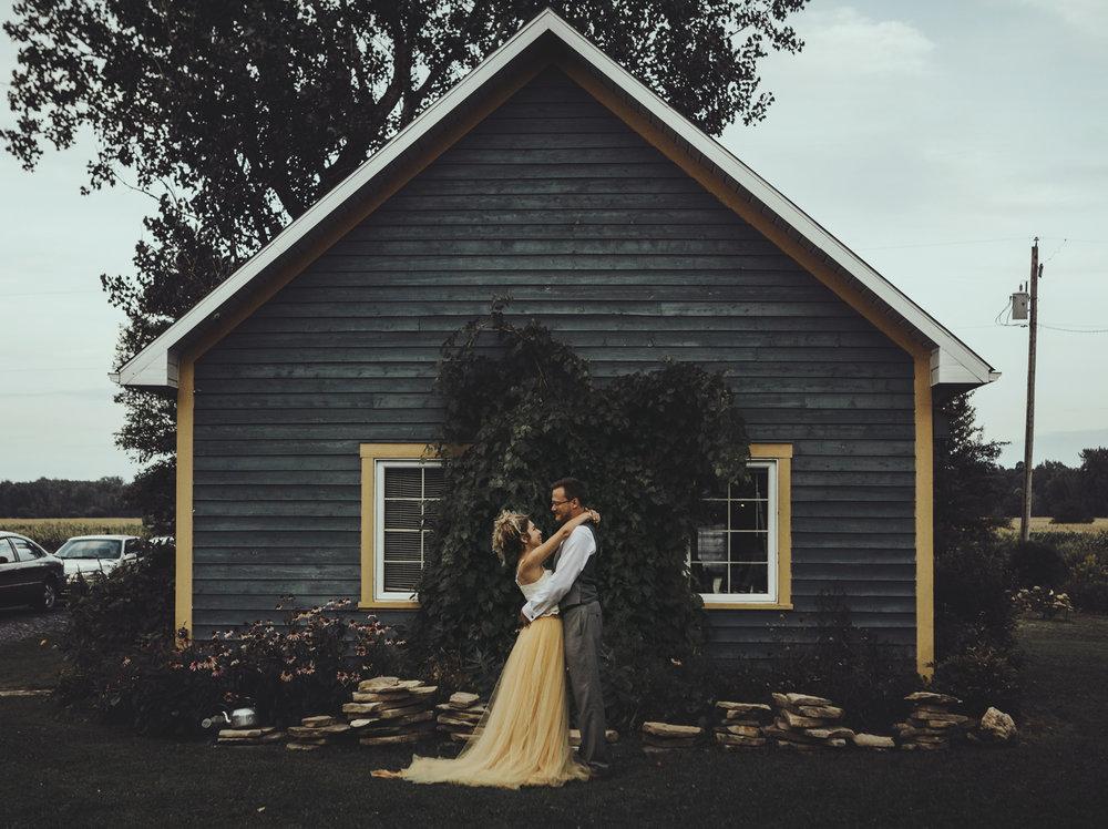 Chloe & Phil 2018 - Steve Walsh Photography (411).jpg
