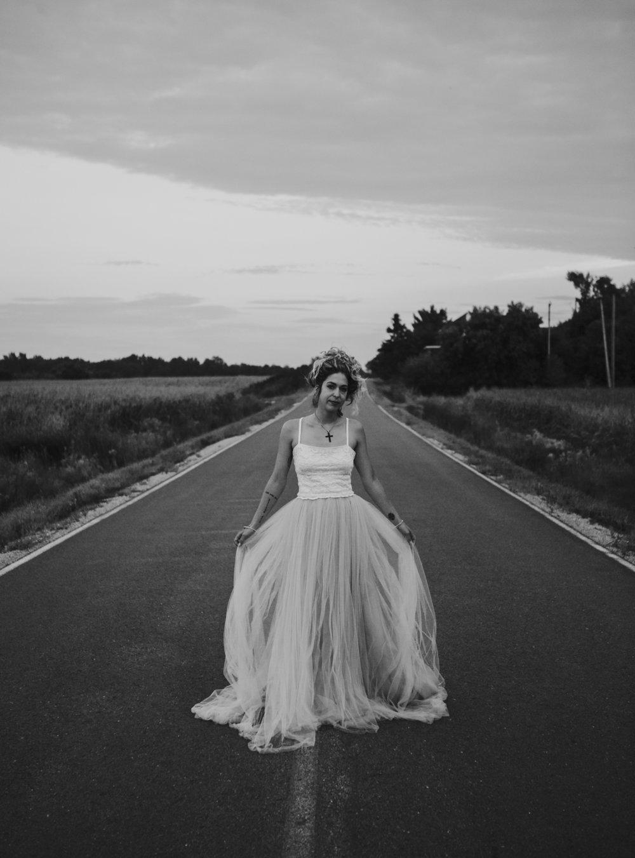 Chloe & Phil 2018 - Steve Walsh Photography (414).jpg