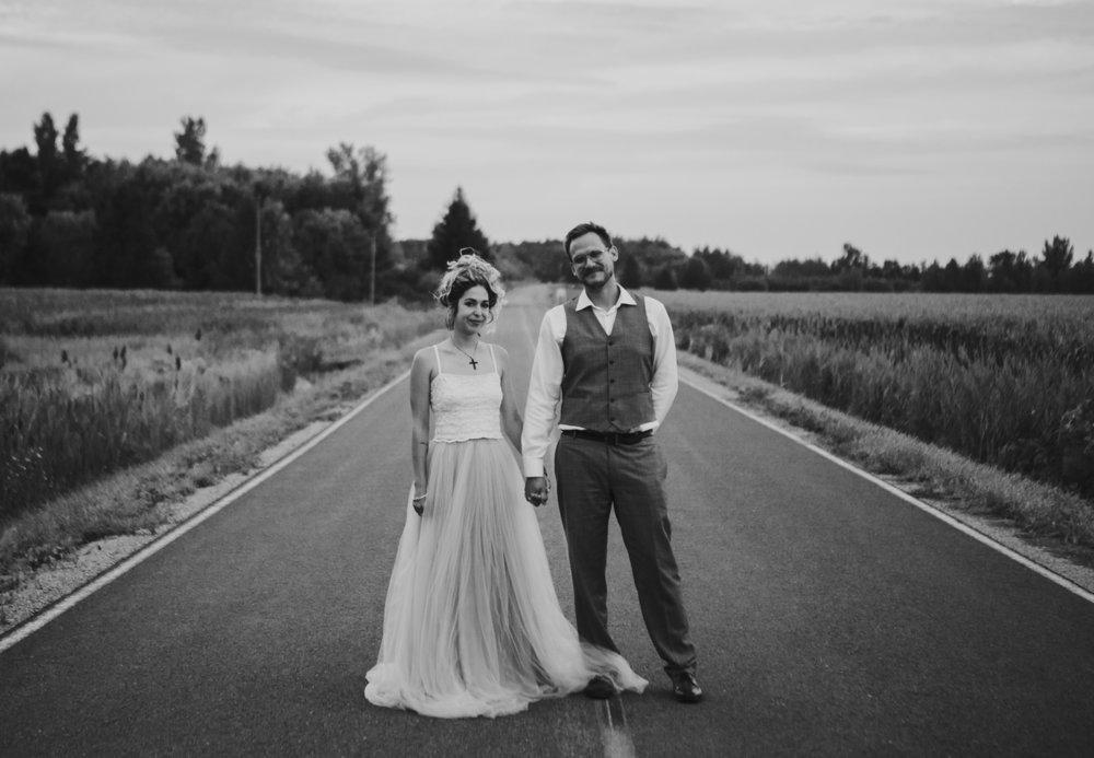 Chloe & Phil 2018 - Steve Walsh Photography (420).jpg