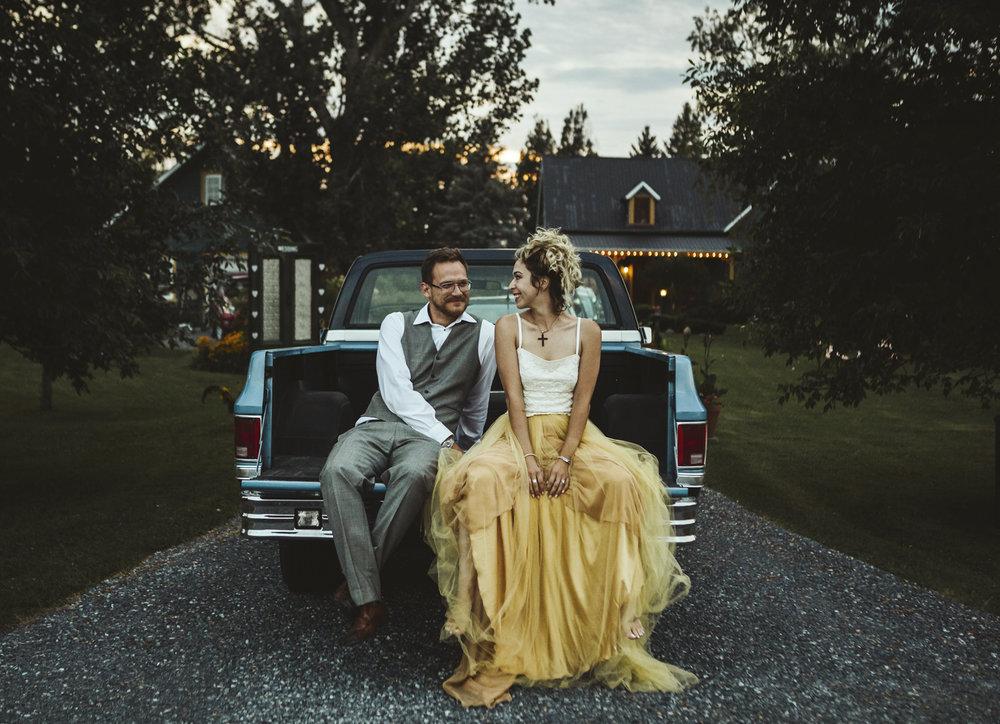 Chloe & Phil 2018 - Steve Walsh Photography (425).jpg