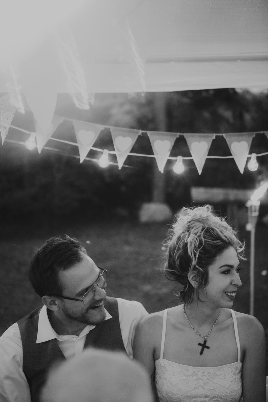 Chloe & Phil 2018 - Steve Walsh Photography (448).jpg