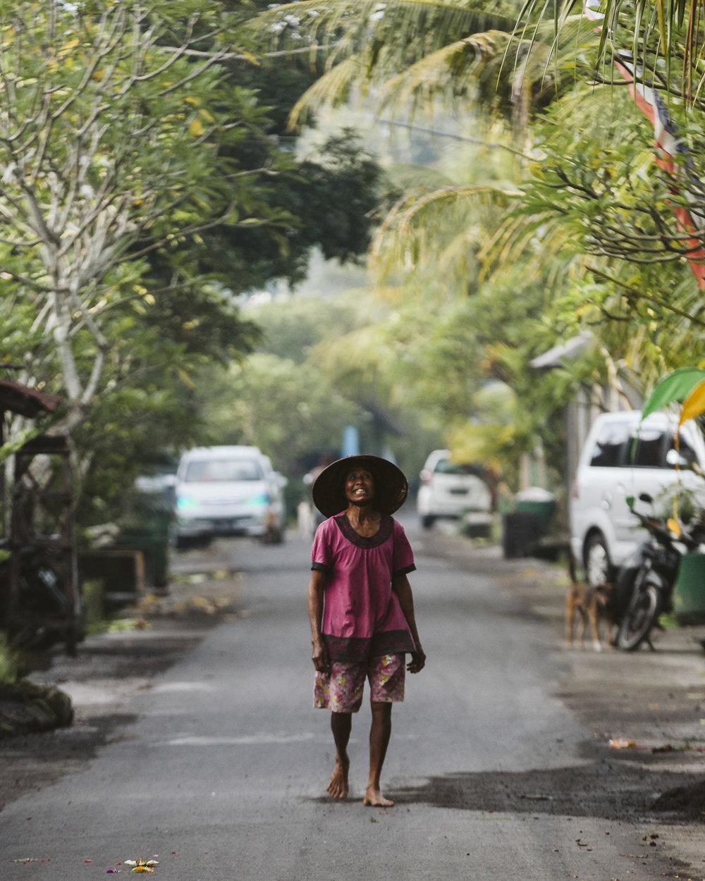 Bali 2018 (5).jpg