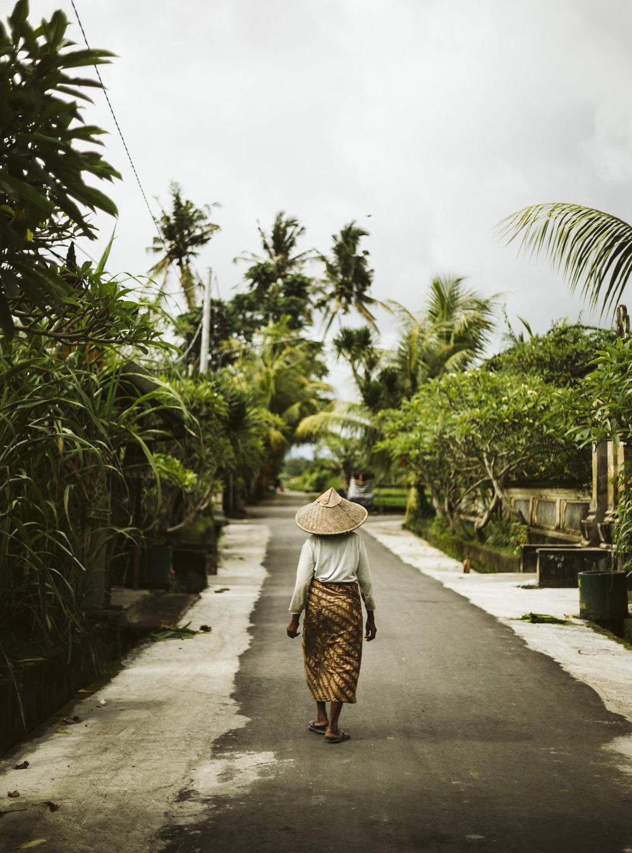 Bali 2018 (14).jpg