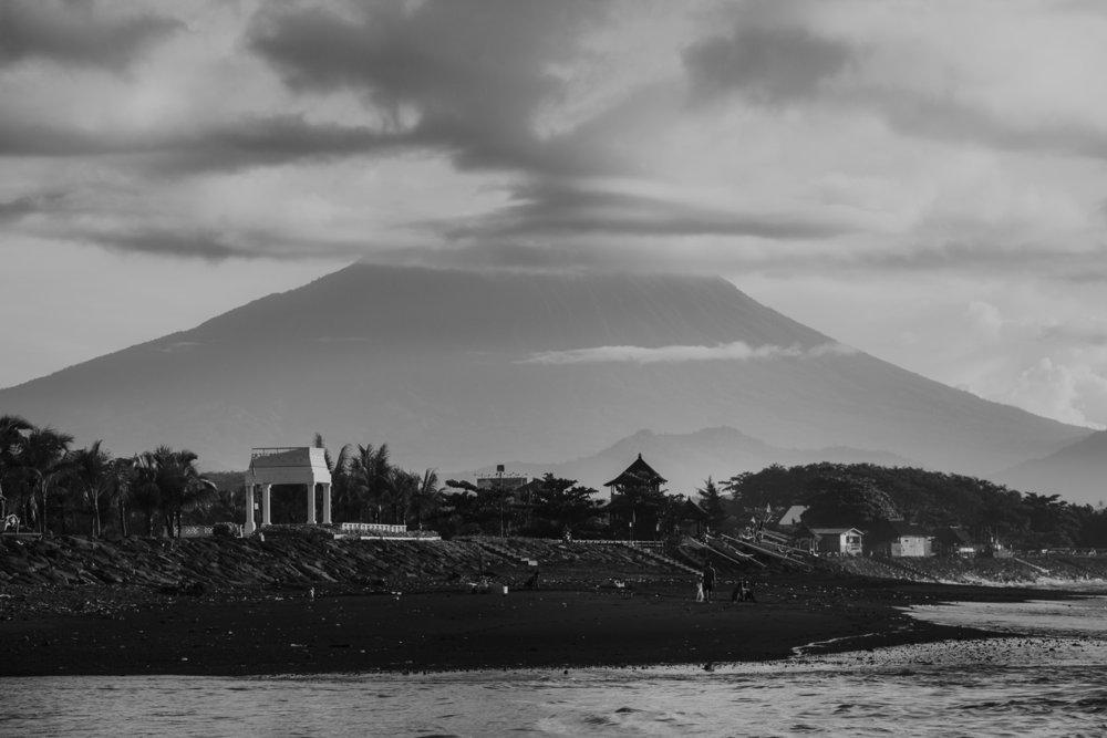 Bali 2018 (26).jpg