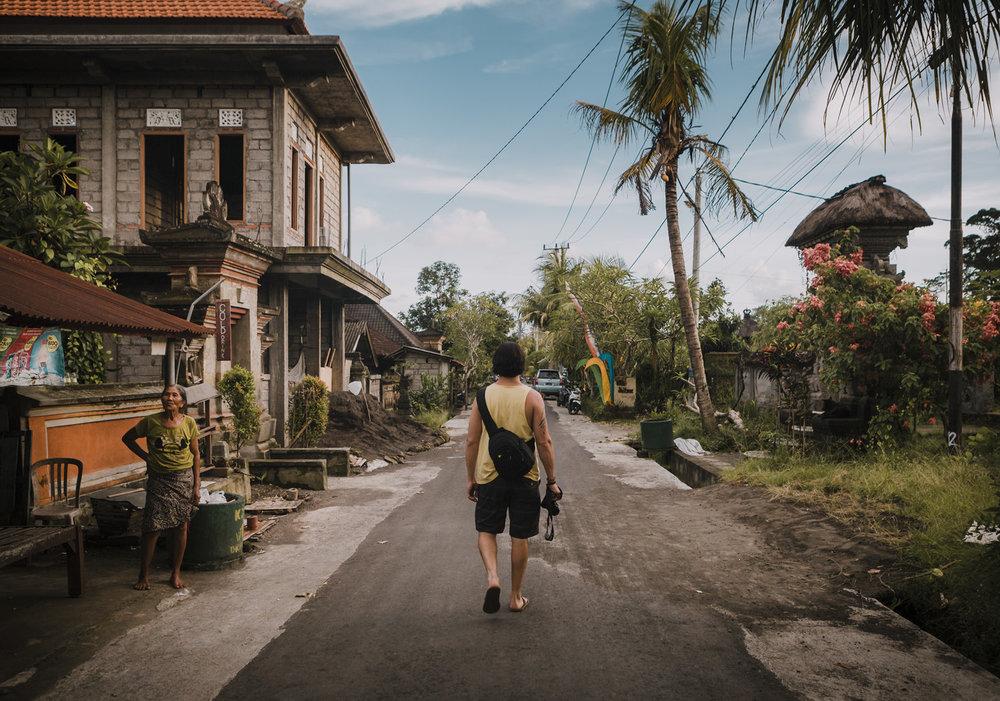 Bali 2018 (33).jpg