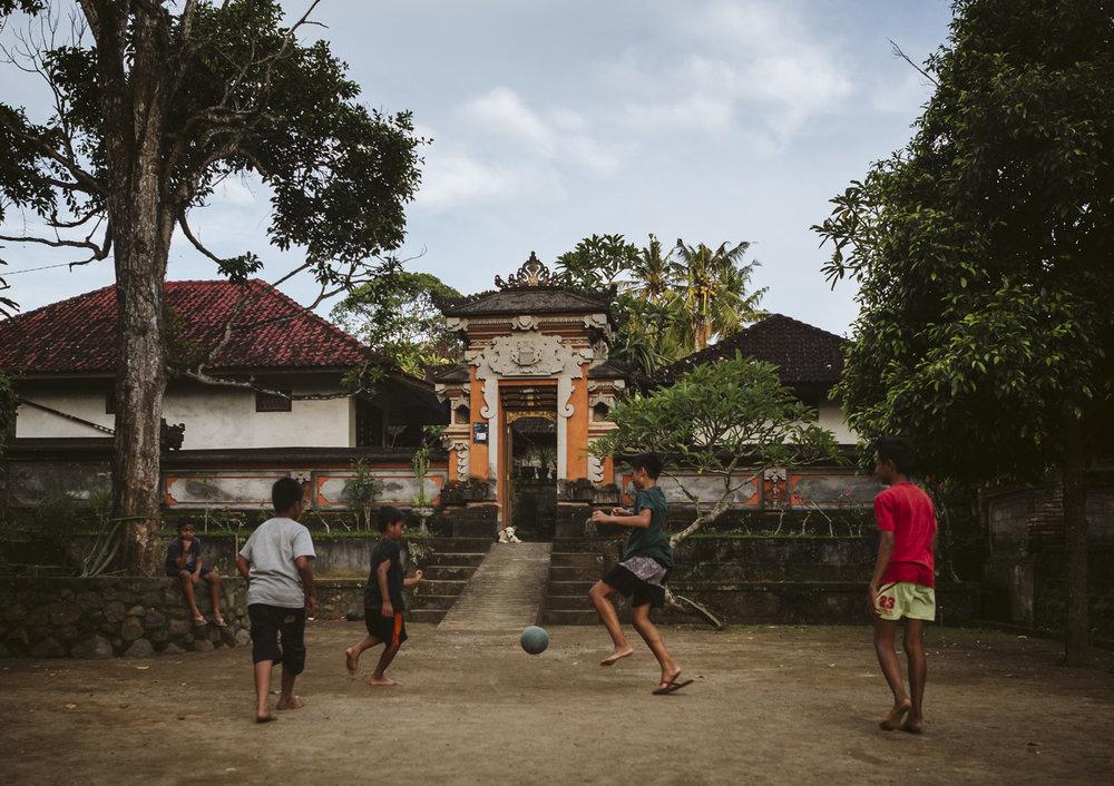 Bali 2018 (36).jpg
