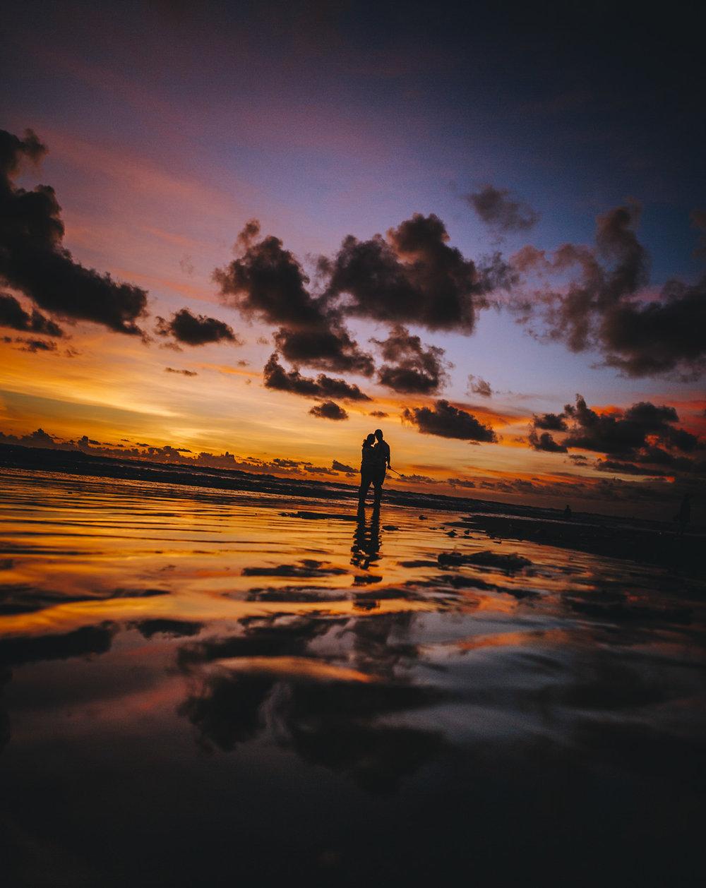 Bali 2018 (59).jpg