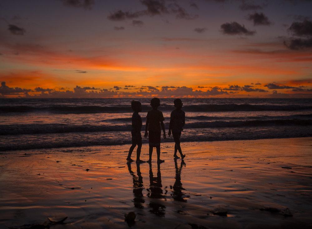 Bali 2018 (61).jpg