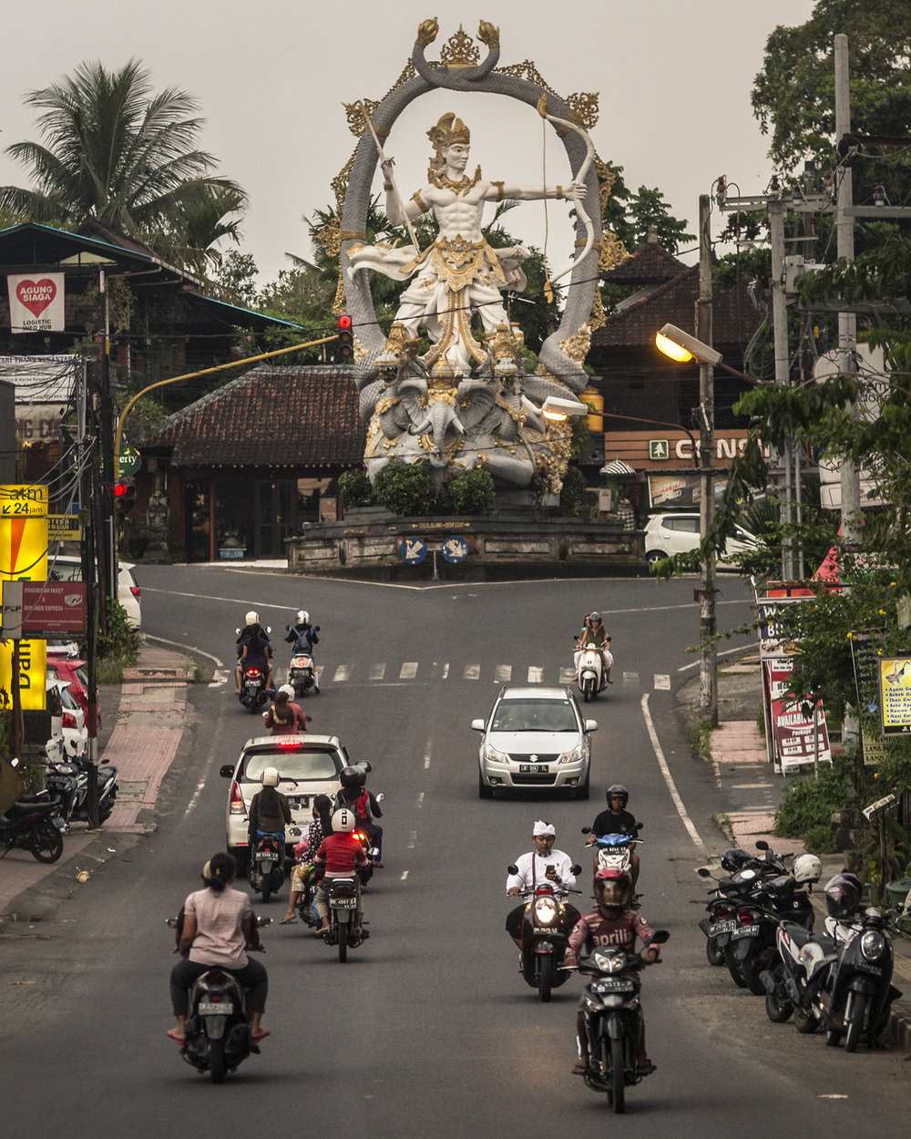 Bali 2018 (67).jpg