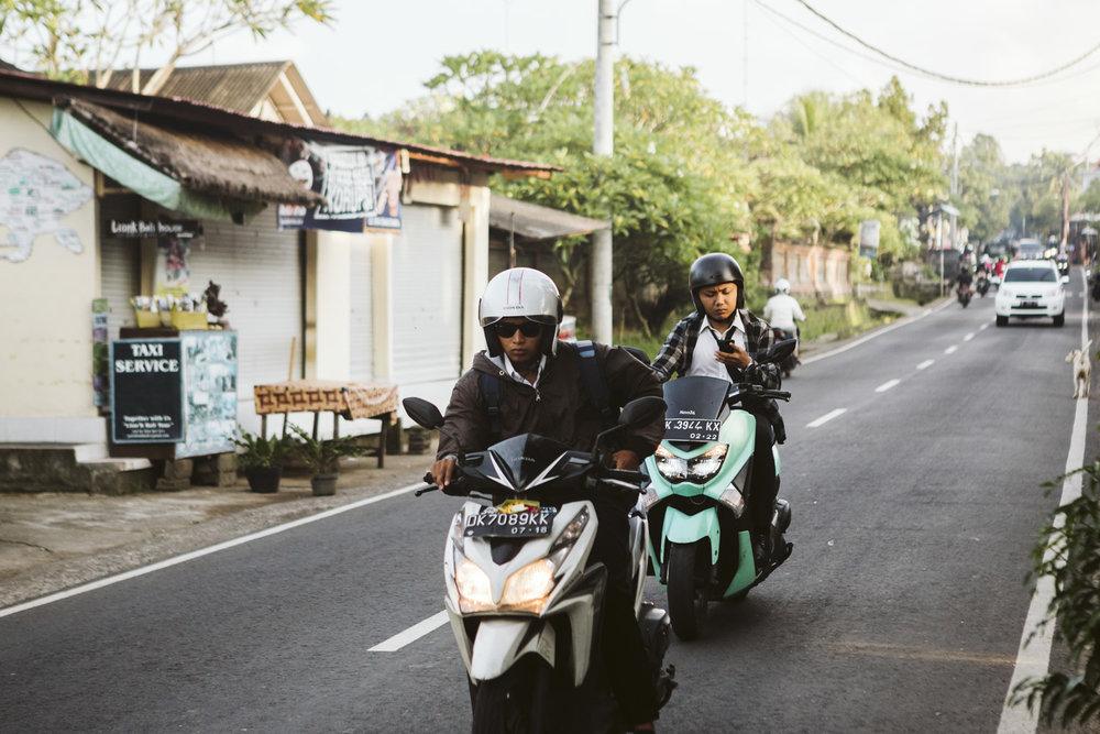 Bali 2018 (71).jpg