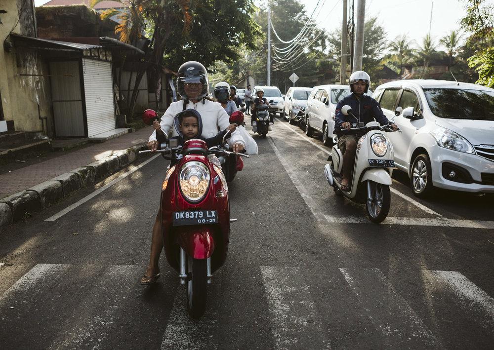Bali 2018 (76).jpg