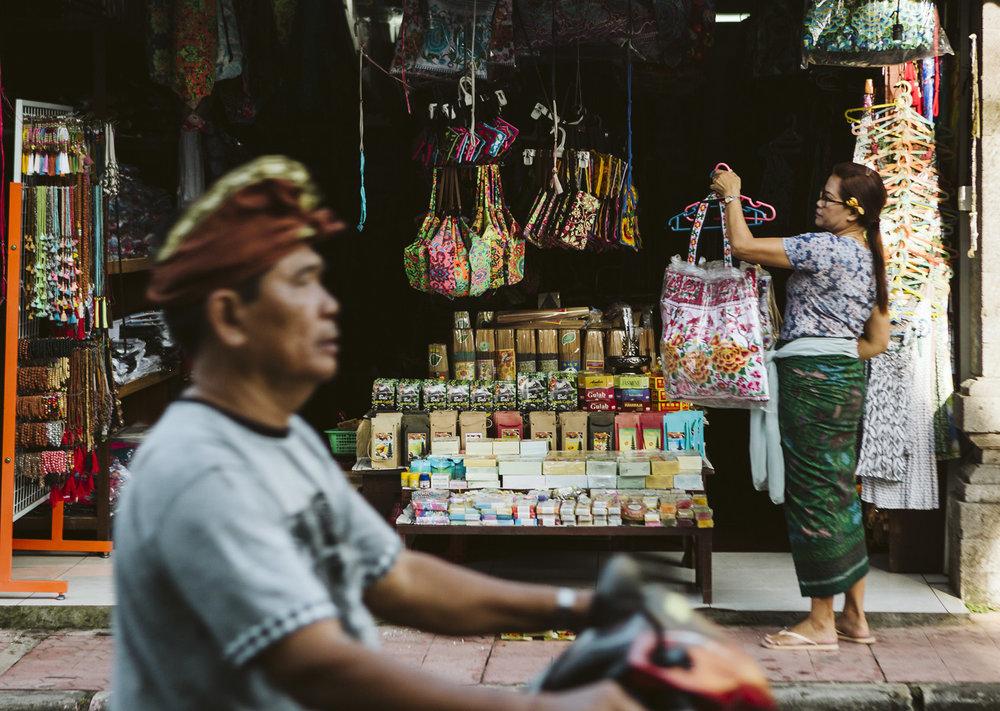 Bali 2018 (78).jpg