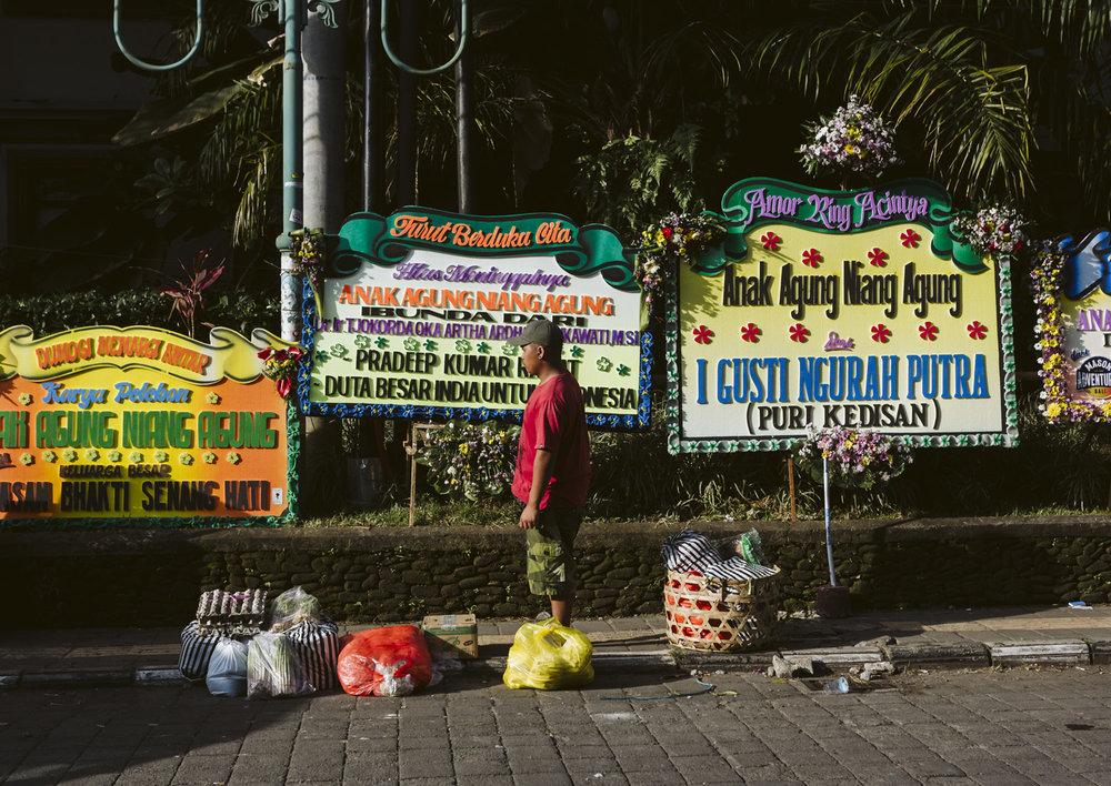 Bali 2018 (83).jpg