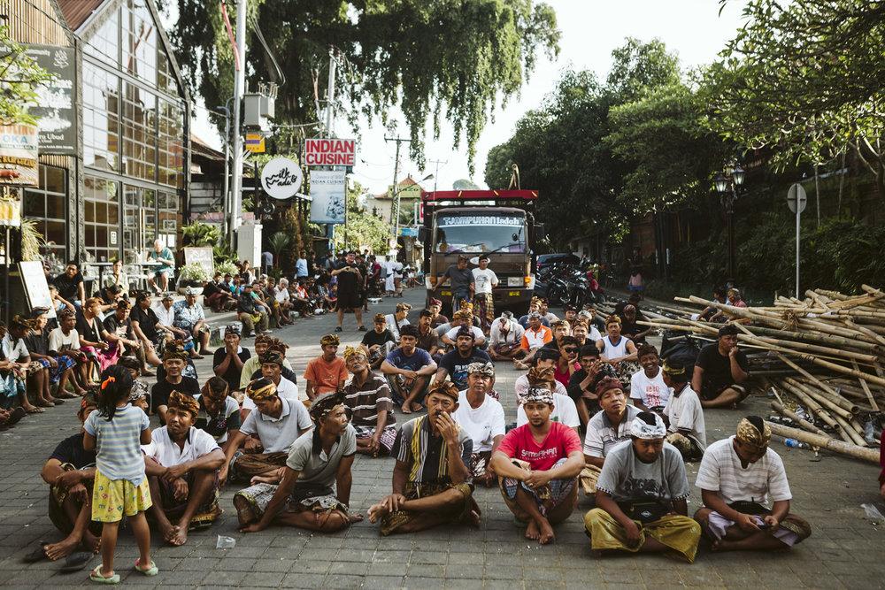 Bali 2018 (86).jpg