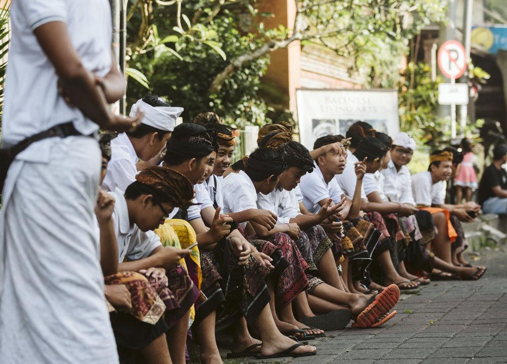 Bali 2018 (90).jpg