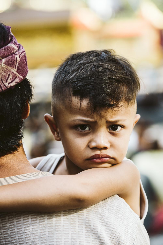 Bali 2018 (93).jpg