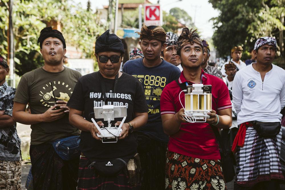 Bali 2018 (98).jpg