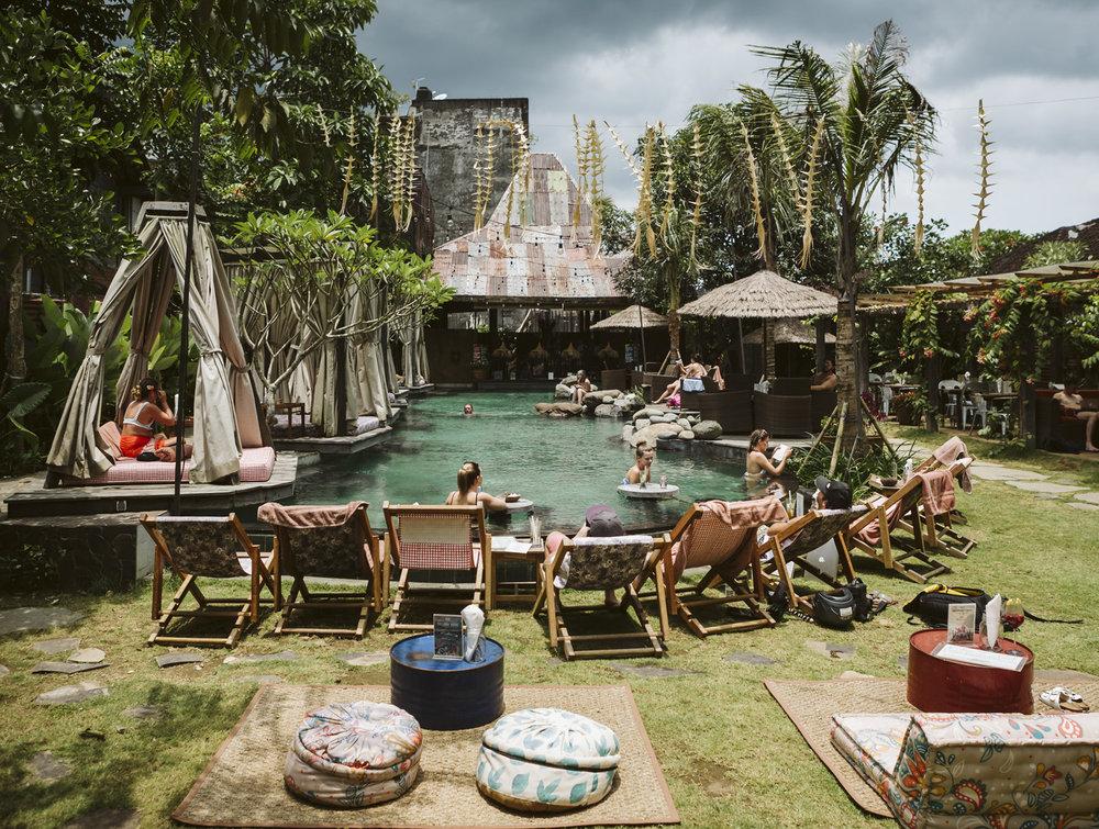 Bali 2018 (115).jpg