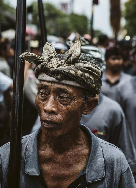 Bali 2018 (123).jpg