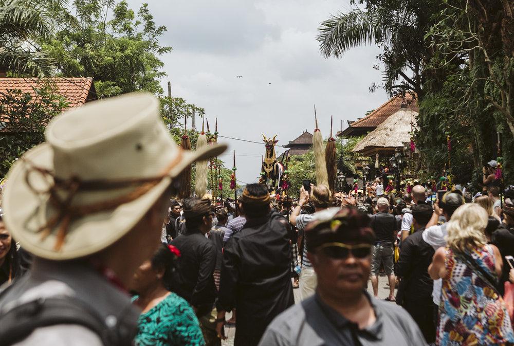 Bali 2018 (130).jpg