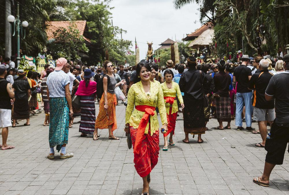Bali 2018 (133).jpg