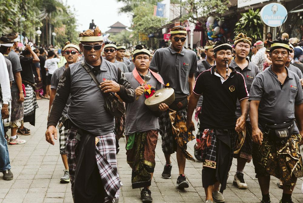Bali 2018 (135).jpg