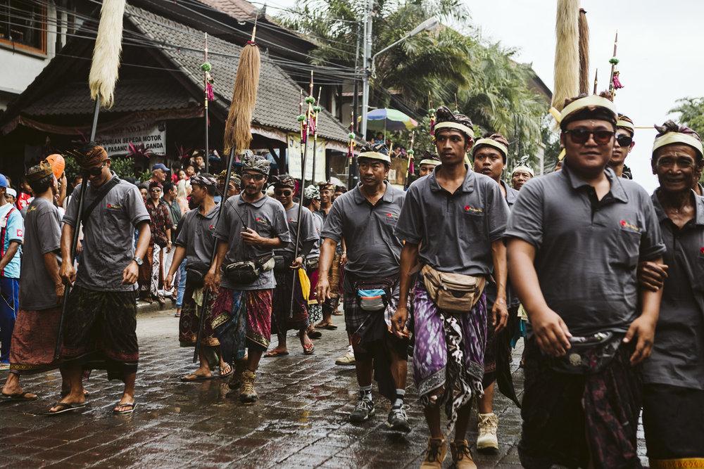 Bali 2018 (138).jpg