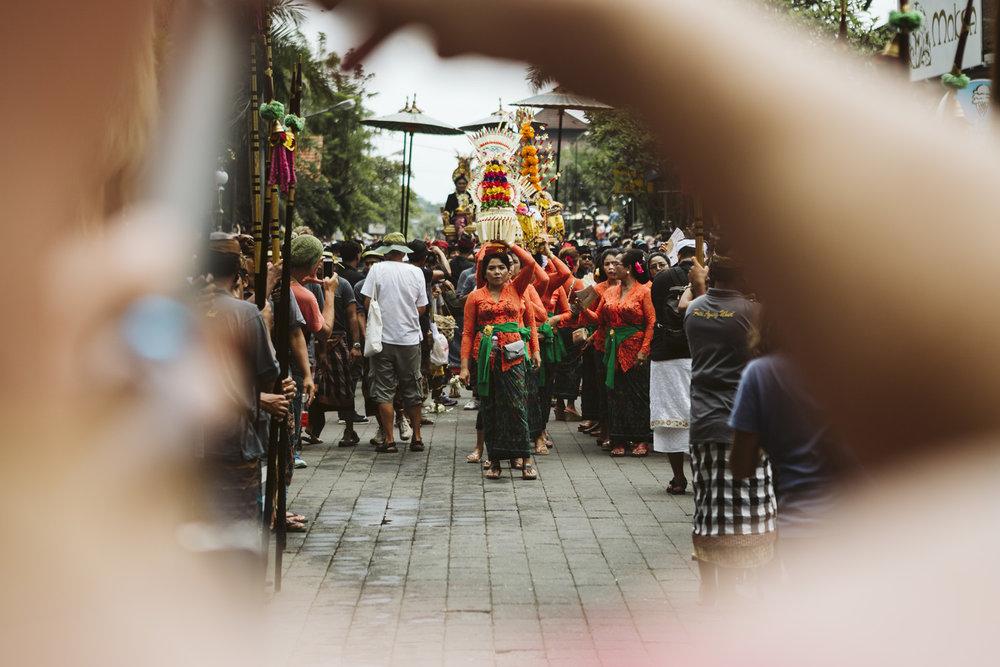 Bali 2018 (139).jpg